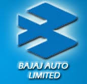 FUTURE SELL: BAJAJ AUTO