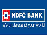 Intraday Buy: HDFC BANK LTD