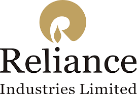 RELIANCE INDUSTRIES LTD