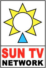 SUN TV NETWORK LTD