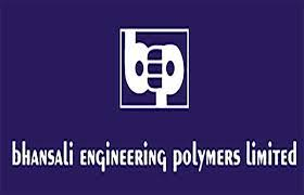 BHANSALI ENGINEERING POLYMERS LTD